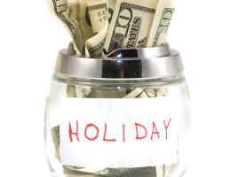7-ways-stick-holiday-budget-1-intro-lg-1